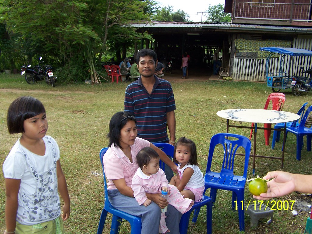 Thai Wedding(ndi4)