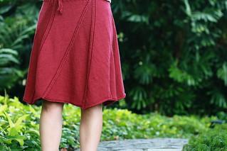 skirt! | by mintyfreshflavor