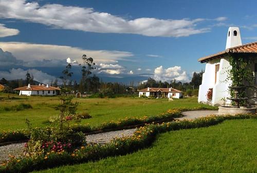 cotacachi-ecuador-san-miguel | by GaryAScott