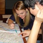 classroom_map2