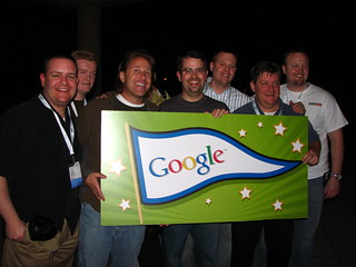 Search Bowl Winner and the Boo Crew | by SmallBusinessSEM.com