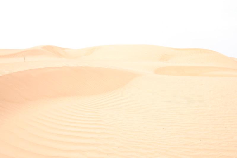 Desert 037