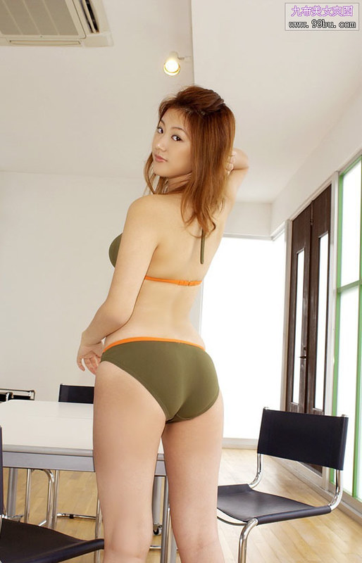 Sexy japanese Hot And