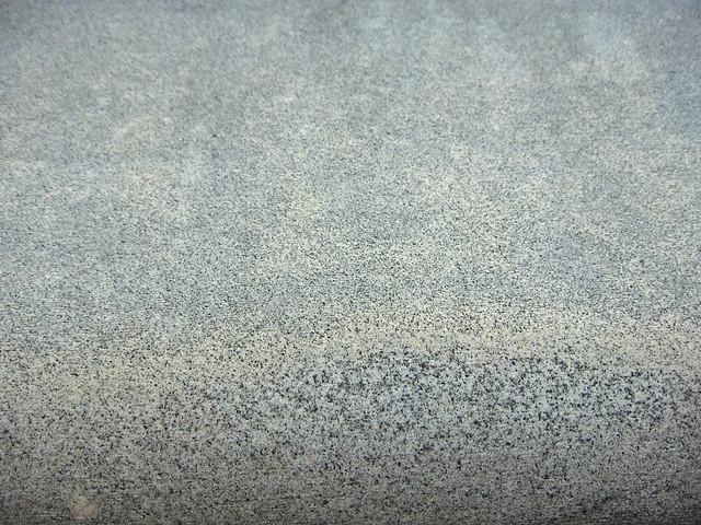 Taken 4 Granite