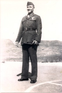 Wilbur Fulmer - USMC | by United States Marine Corps Official Page