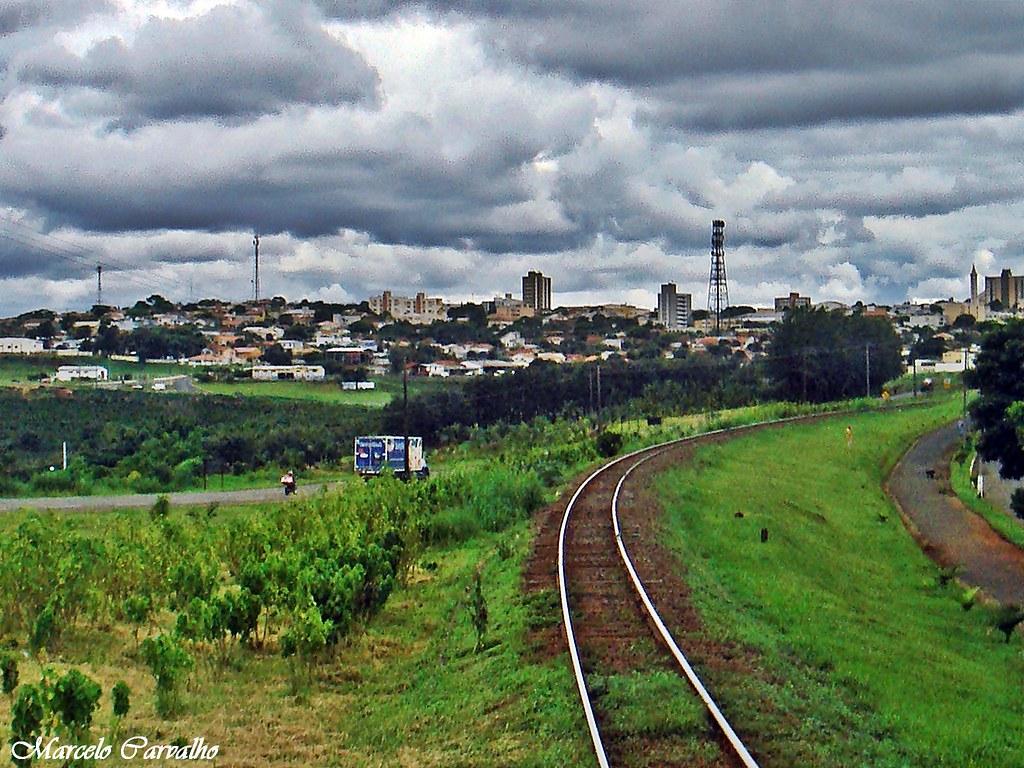 Jandaia do Sul Paraná fonte: live.staticflickr.com