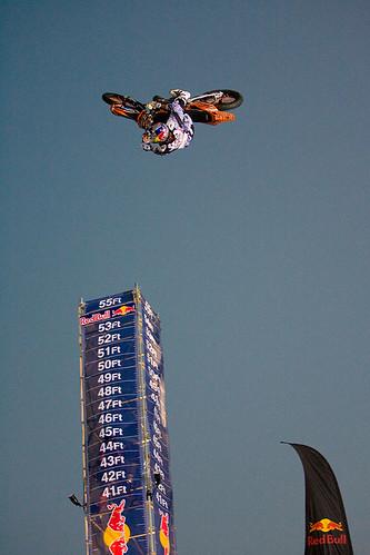 jump 4 52 feet 9 inches