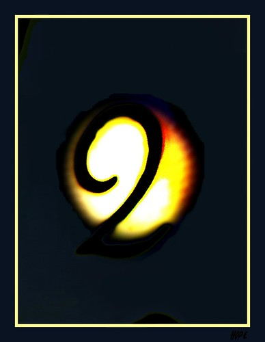 ~*~ lucky number 2 ~*~ | by ~*~ hope224 ~*~