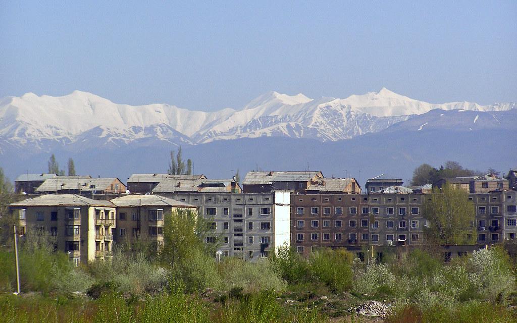 South Ossetia flickr에 대한 이미지 검색결과