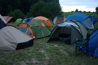 Tents   by towo™