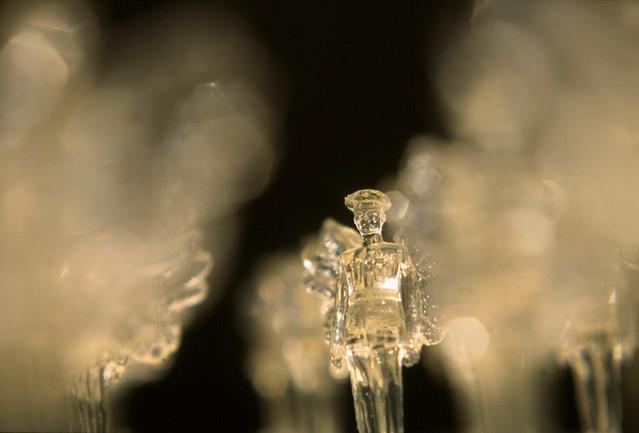 8631d6dc90 galeria lumbreras. menuditos 2   julio hernández grima   Flickr