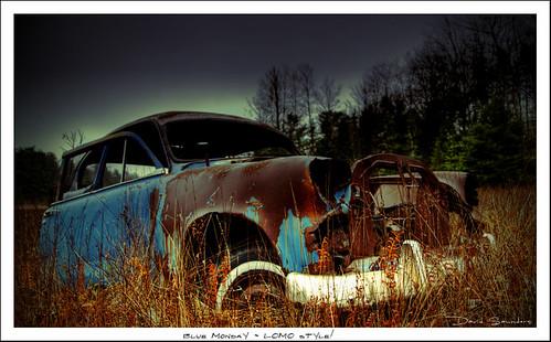 blue abandoned car lomo lomography antique fake rusty mmmm fauxlomo relic hmb hbm bluemonday lomomonday iguessyouigorandmikewontbecoming hangonthatdidntsoundright itdependsiwasntsureifyoumeantlengthorcircumference sotruekindalookslikeasweetpotato bluemondaylomostyle nkn8528nef hahaionlyhostthebigpenisclubmeetings thanksjilliguessiwontbecoming unlessyoucal9inchesbig youcouldseehowtheotherhalflooks mightbeatgayporn shitlookwhosquick thatisntalwaysagoodthingdave 9inchesyouremorethanwelcome makeupyourmindisit9or12inches makesadifferenceforshowandtellperiod beatgaypornprobablynot lmaoholyshit youhavetobethespecialfreakguestatshowandtell thementalimagesofthatinaspeedoarentpretty lmaogottagoandprepareforthemeeting funnyyoushouldmentionsweetpotato illbecuttingsomeupandfryingitforthemeeting pleasedontmentioncuttingupfryingandpenisinthesametagstream gotelljillsheleftthosetags