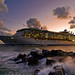 Independence of the Seas by Kritta