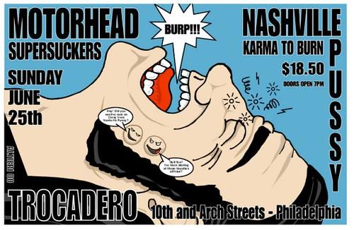 2000-06-25Supers+Nashv