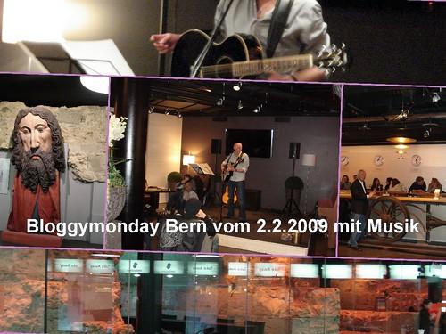 blgmndybrn-februar2009