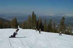 PIcs from Jazz Mafia snowboard adventure at Northstar | by Jazz Mafia