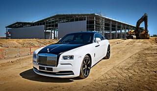 Rolls-Royce001
