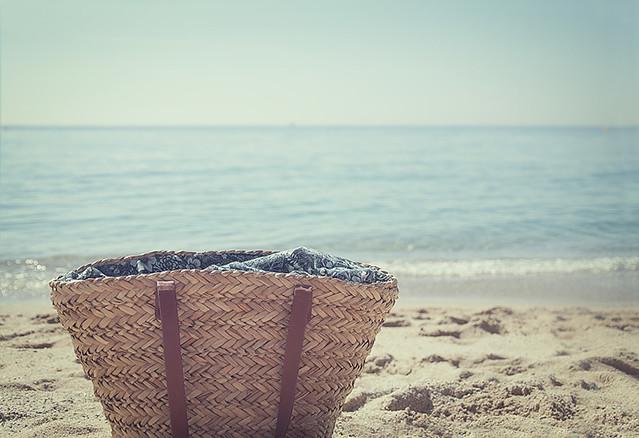 Arranca l'estiu
