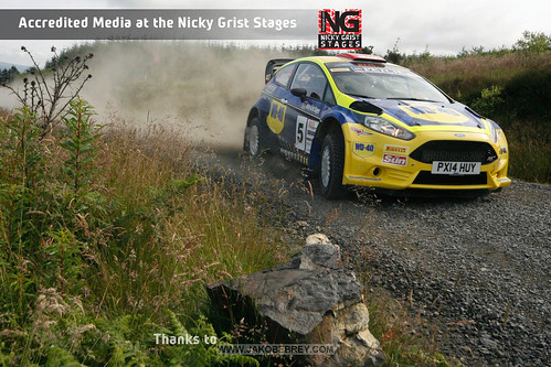 NGstages-Jacob-Ebrey5 | by NG_Stages_Rally