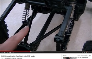 2015-07-20 20_46_02-GCM Upgrades the Axial Yeti with SSD parts - YouTube | by le.varan