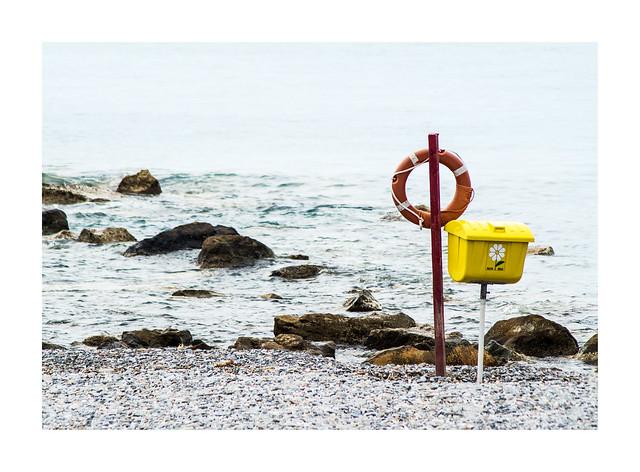 new topo II/Liguria 2015