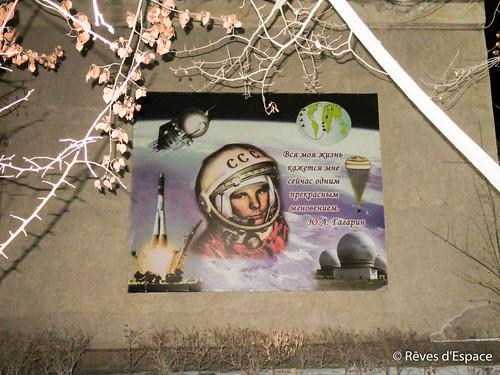 Allée_des_cosmonautes-04   by rêves d espace
