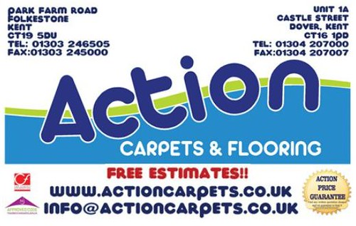 action comp new | by Action Carpets