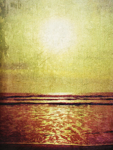 ocean sky music sun texture beach nature lyrics waves florida song jacksonvillebeach afinefrenzy lastofdays firstattemptwith lifessountrack