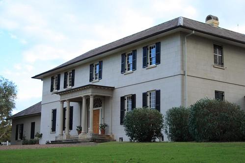 park canon eos australia nsw oldparliamenthouse parramatta oldgovernmenthouse 400d
