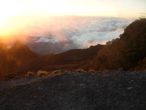 geotagged volcano hiking vulcan boquete panama chiriqui vulcanbaru geo:lon=82542322 geo:lat=8808801