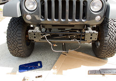 Jeep-LiftTiresBumper-0685 | by X-caiver