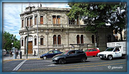 Arquitectura poblana......P1060173