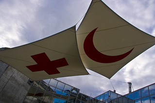 Red_Cross_ICIC_6482 | by Michael Dawes