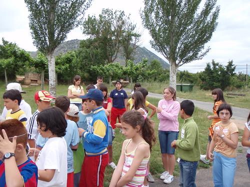 Colonia Poza de La Sal 2-8 julio 2008 0031.JPG | by Laparroquia