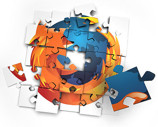 Firefox Add-ons | by Foomandoonian