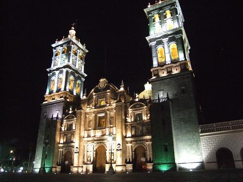 Catedral_de_Puebla