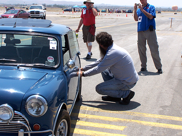 tech inspection 2.jpg