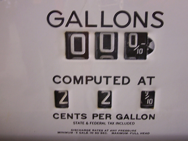 vintage gas prices.jpg