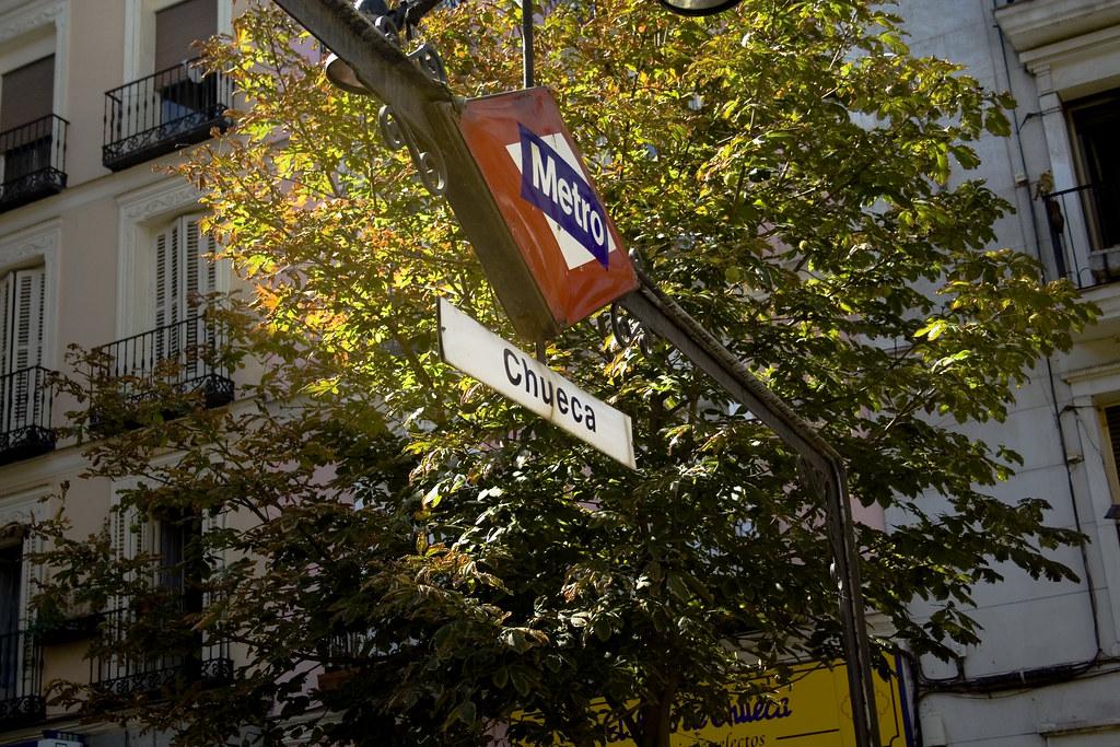 Femme Mature Gourmande Offerte Lyon