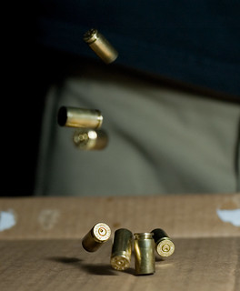 Bullets | by stilldavid