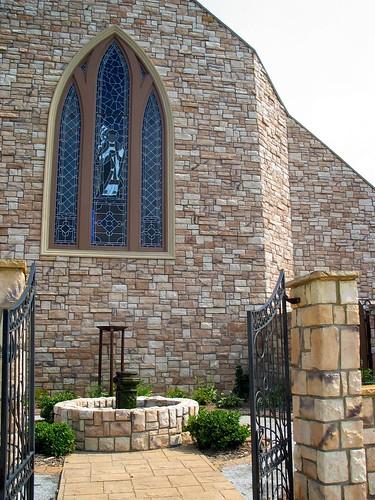 usa church georgia faith lutheran flc sharpsburg