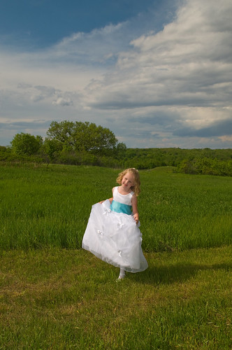 wedding kristinandbrandontiluswedding