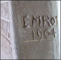 EM Rope 1904