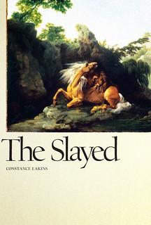 The Slayed