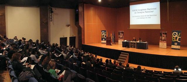 Stefano Cirillo: «Trabajo en red en la protección a la infancia»