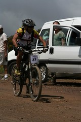 RUN VTT 2008 REUNION ISLAND 076