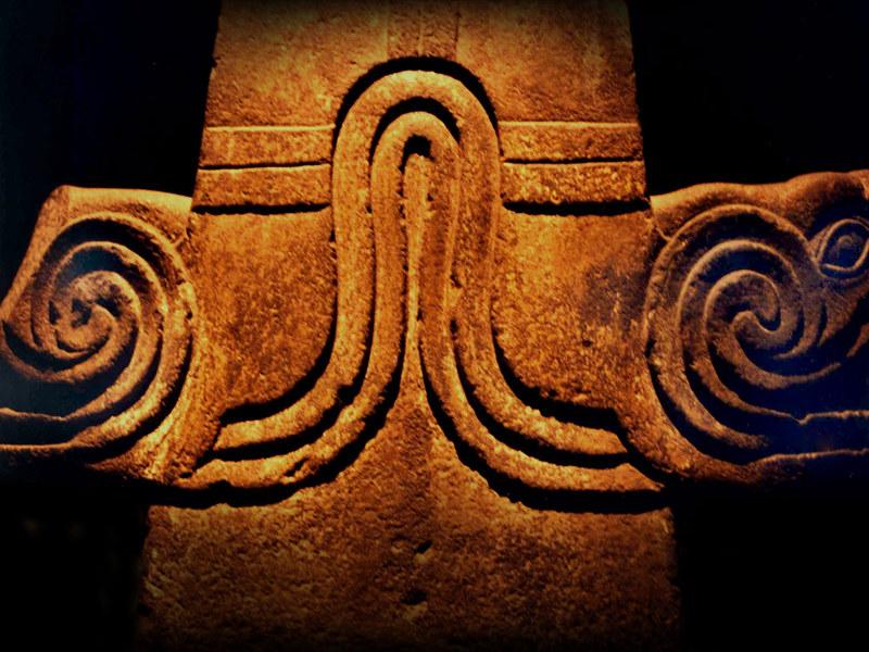 Espirales premexicas 43