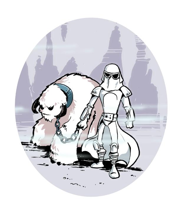 tupa_snowtrooper