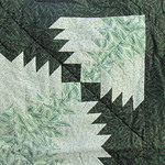 The Quilts of Loretta Smith