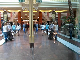 2432 LR reflection on shopping 1 copy